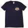 Jacob Powell Navy Tee- Put It In A Koozie
