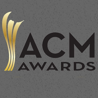 Academy of Country Music
